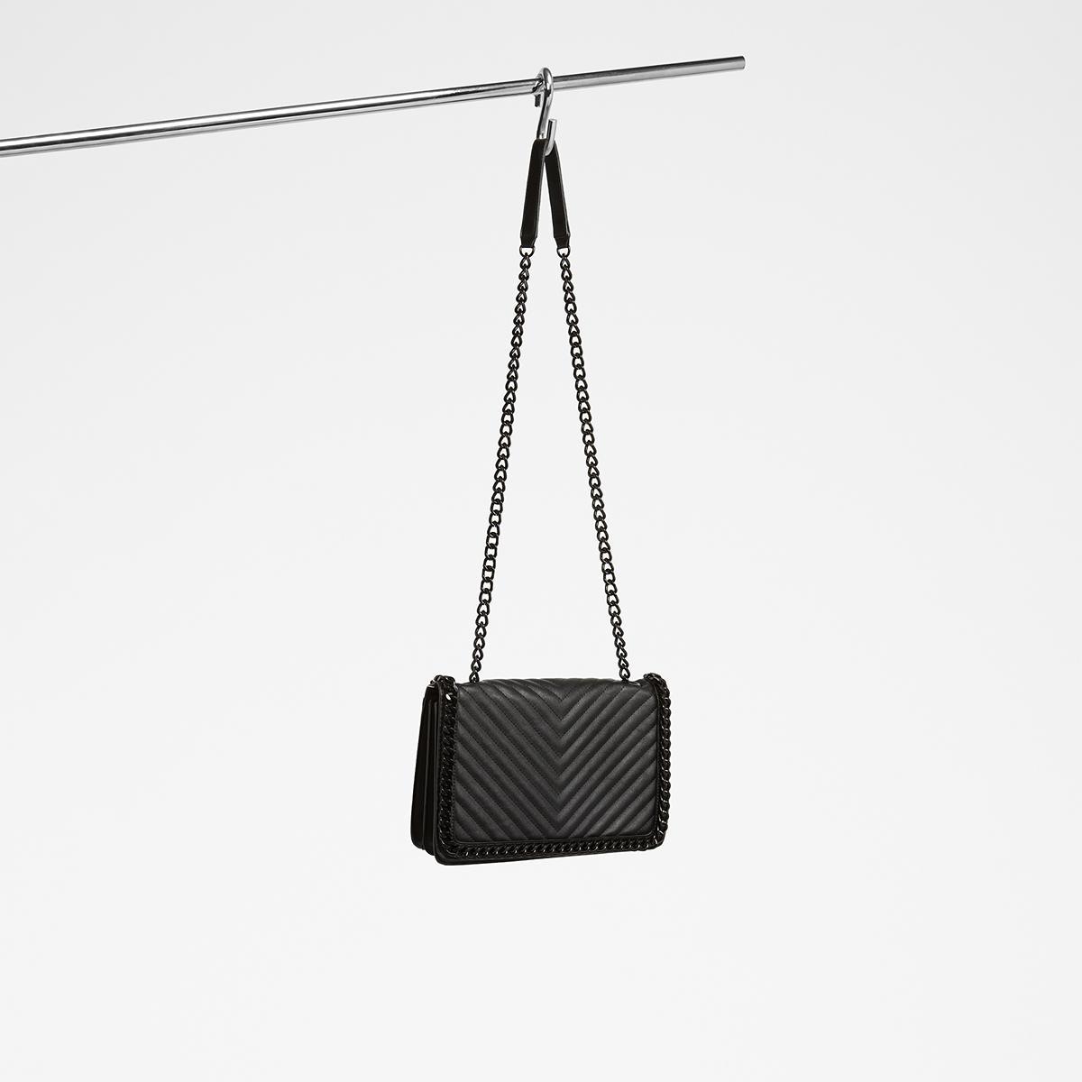4d6084d9a6f Greenwald Black Women s Clutches   Evening Bags