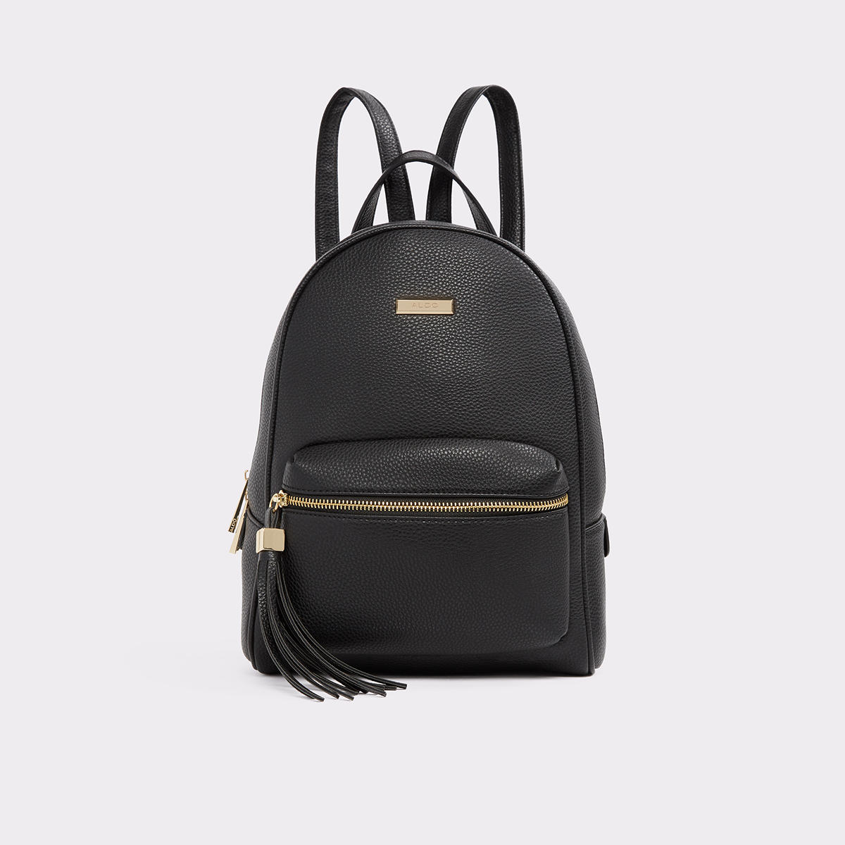 Hanalei Midnight Black Women s Backpacks  6af06e8394f58
