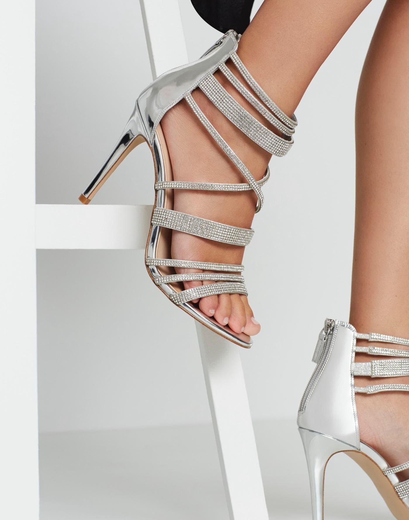Sandals For Women Us Sepatu Chef
