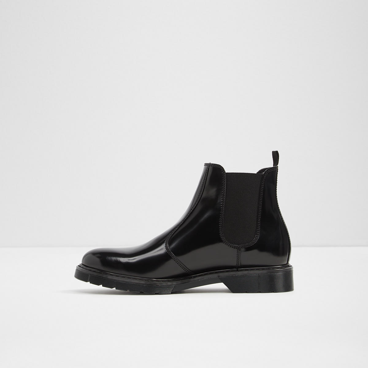 NEW ALDO MENS HAULLE - BLACK