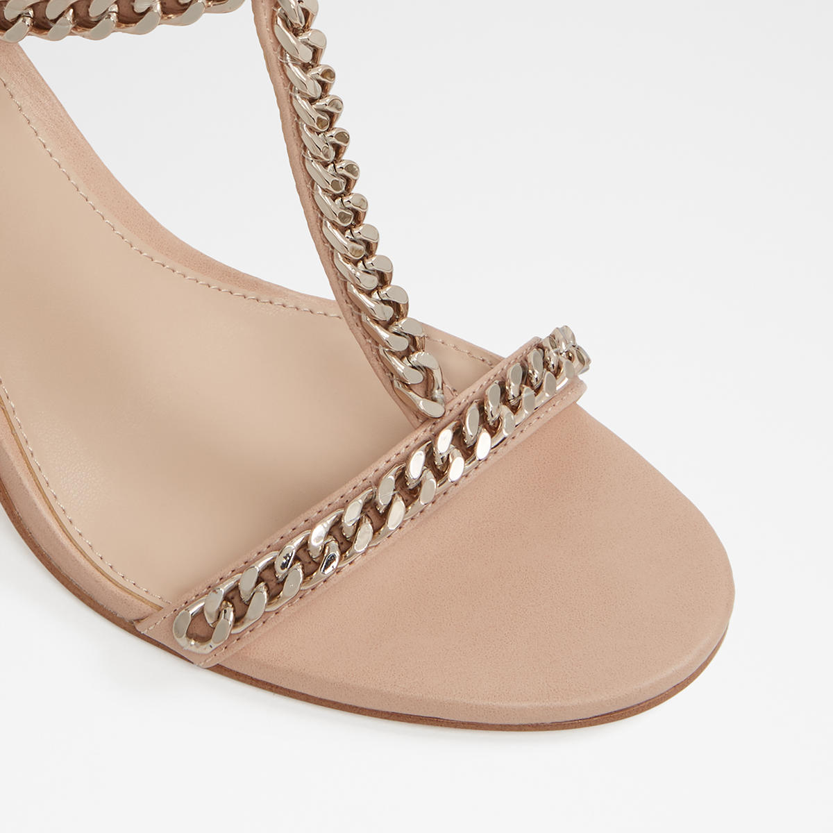 a6e188c058c Herrawia Bone Misc. Women s Low-mid heels