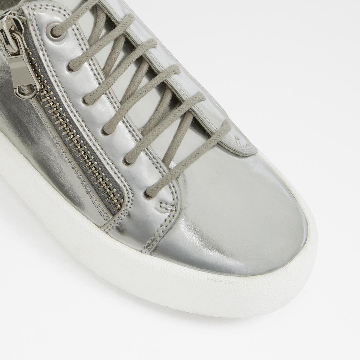 Herschman Silver Damens's Sneakers   Aldoschuhe Aldoschuhe   US 6cae49