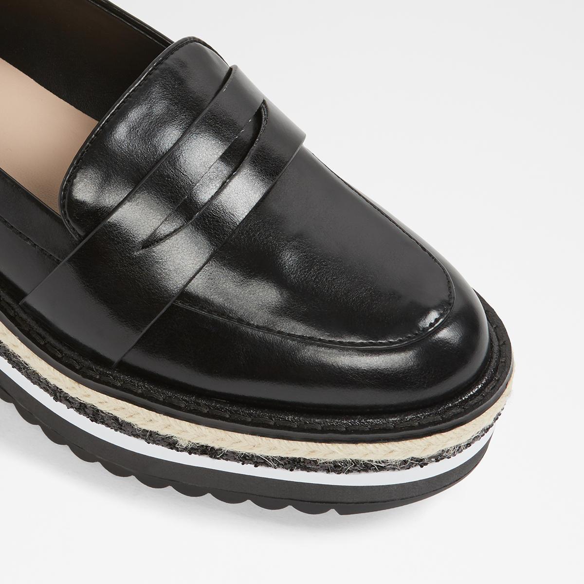 1e01c5d4a97 Ibaresen Black Women s Heels