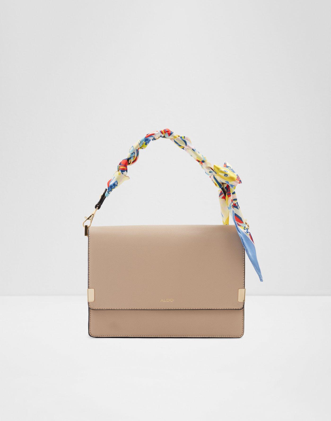 c3ed7e4435 All Handbags