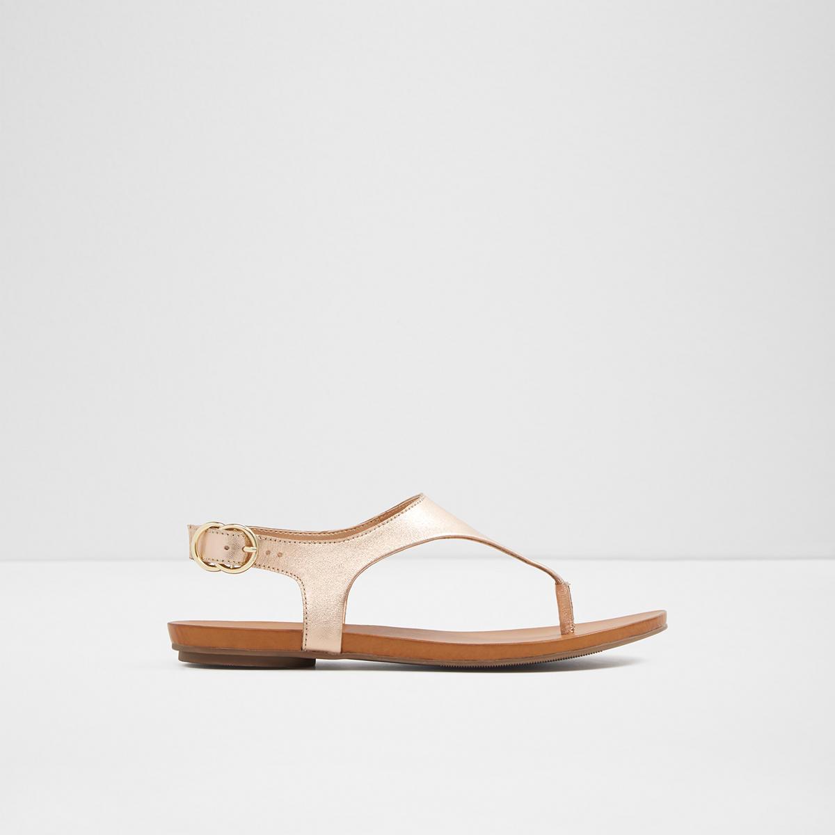 a7d92649f5b1 Jerilassi Metallic Misc. Women s Sandals
