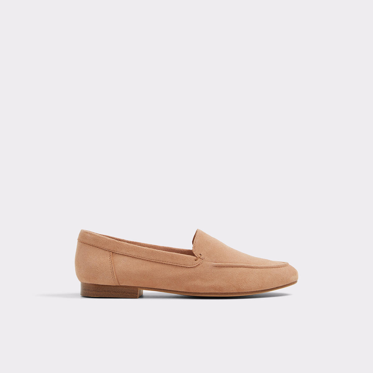 335f5b23001 Joeya Natural Women s Loafers