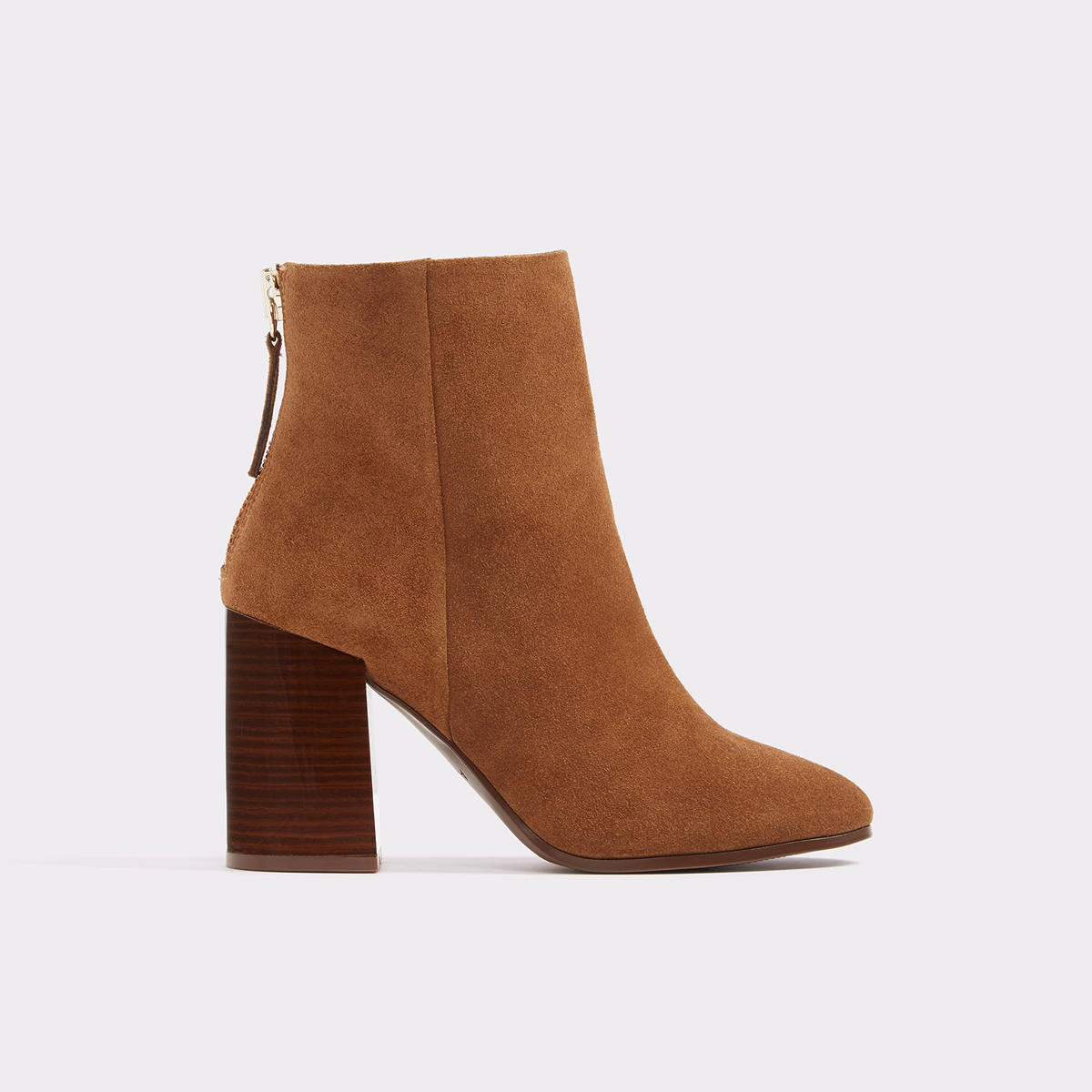 Hola ankle boots