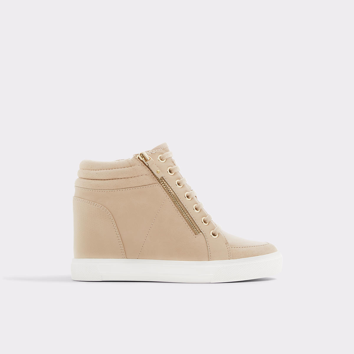 6d9f0662c4c6 Kaia Bone Women s Sneakers