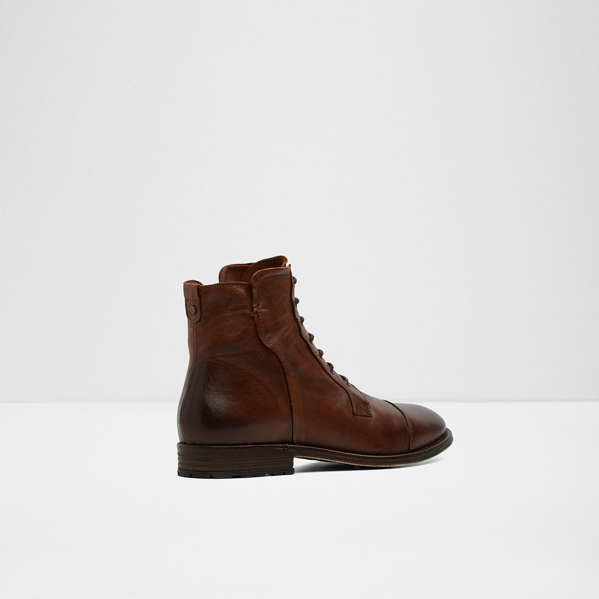 Watch - Shoes aldo for men boots video