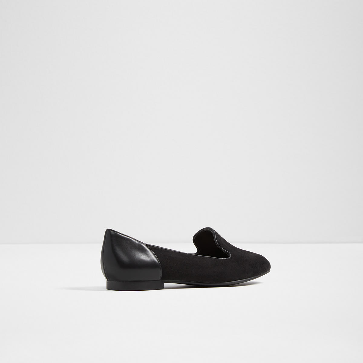 Buy ALDO Yeliviel Loafers Online on United States 7262DSH62AD64BGS
