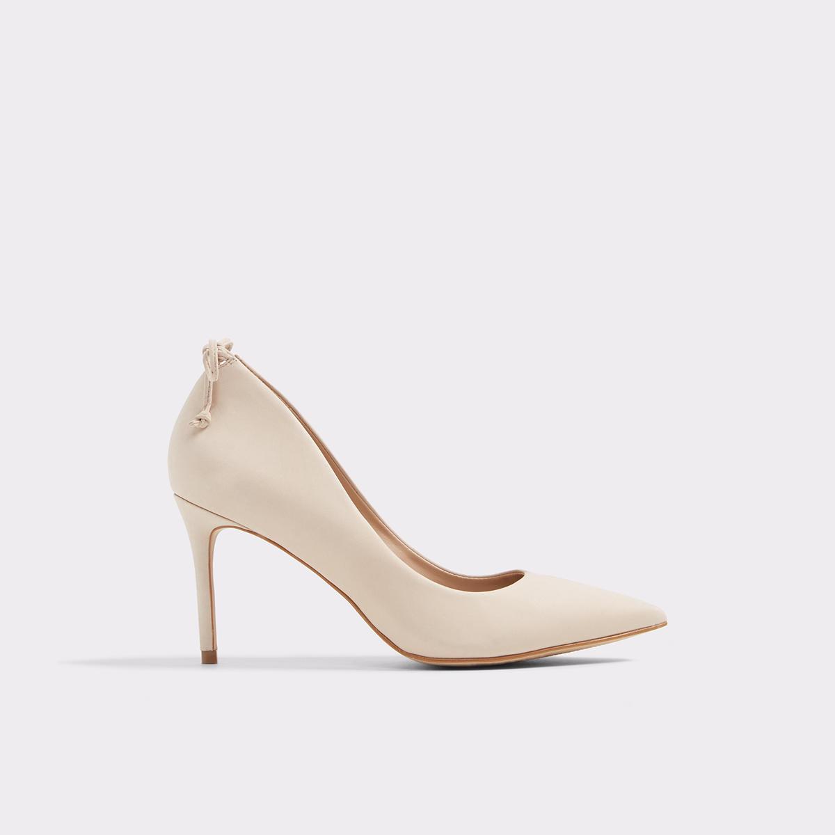 ALDOKASSII - Classic heels - fushia kvsLyOGPs