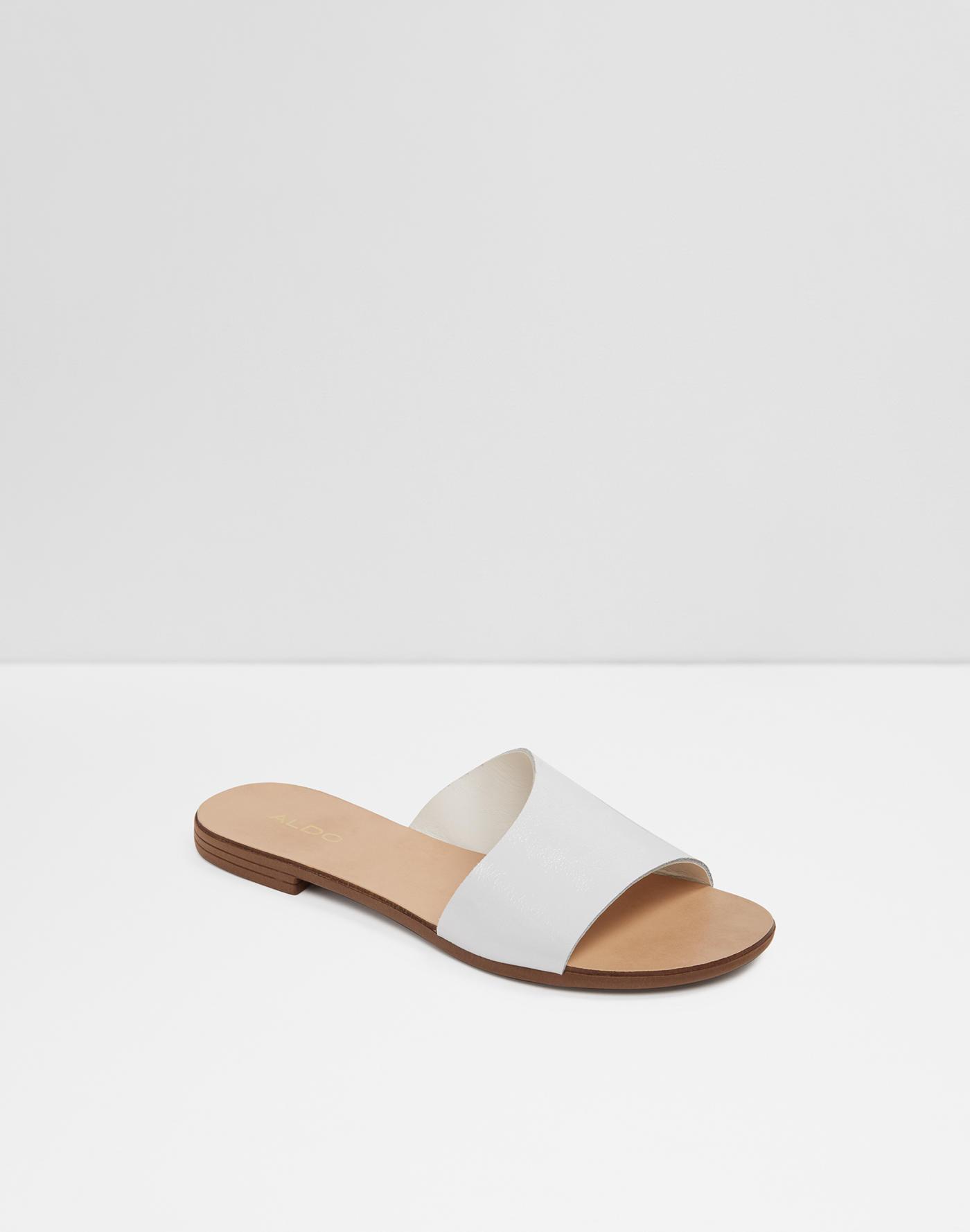 Womens Fabrizzia_u Open Toe Sandals Aldo 6G8rO4THa