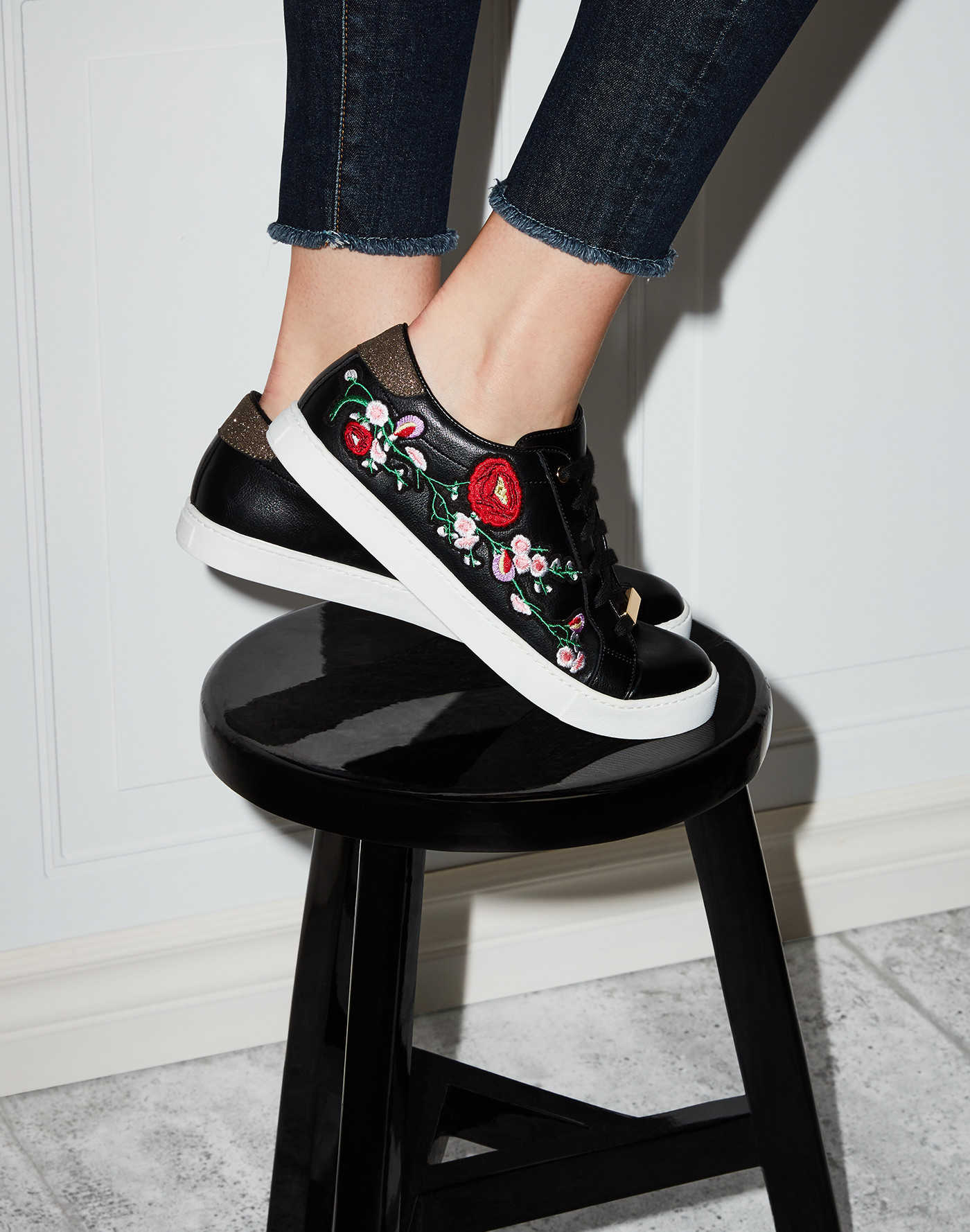 aldo shoes coupon code 15% 2018 crossovers nba youtube