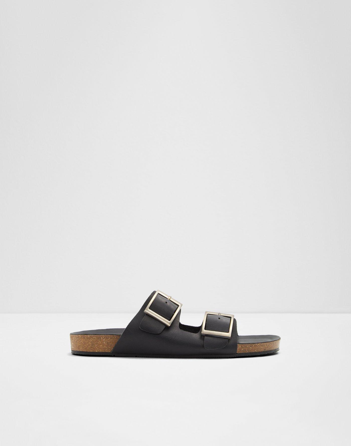 f977add956f Aldo Shoes Men S Slippers - Style Guru  Fashion