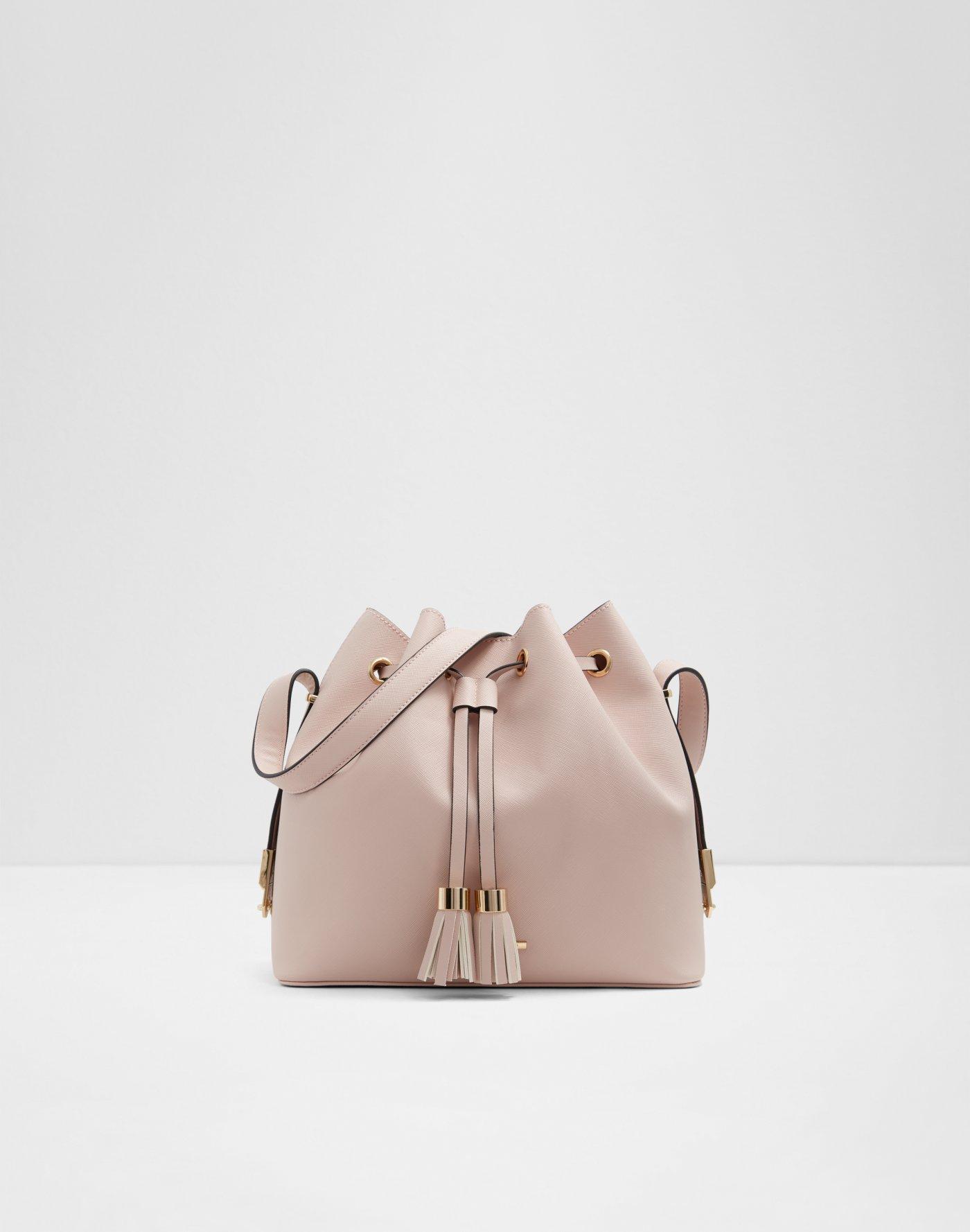 Handbags  185df3bdf7f50