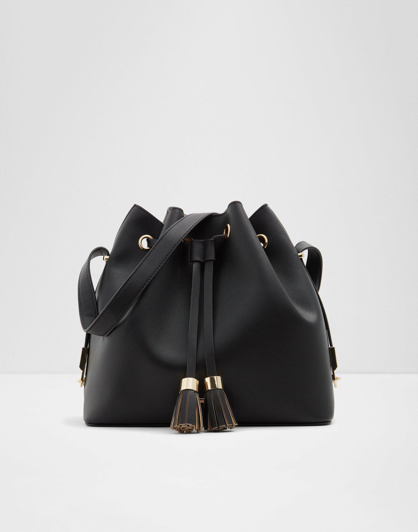 View all handbags  ab155e66c9