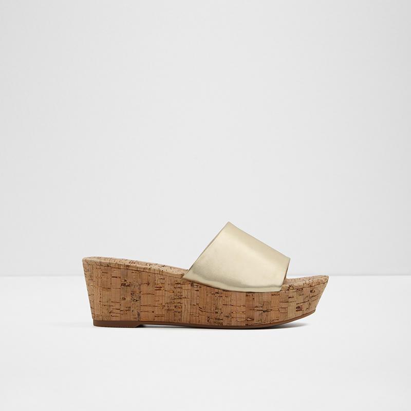 49c8e6c44d2e ALDO Larelama - Women s Sandals Wedges