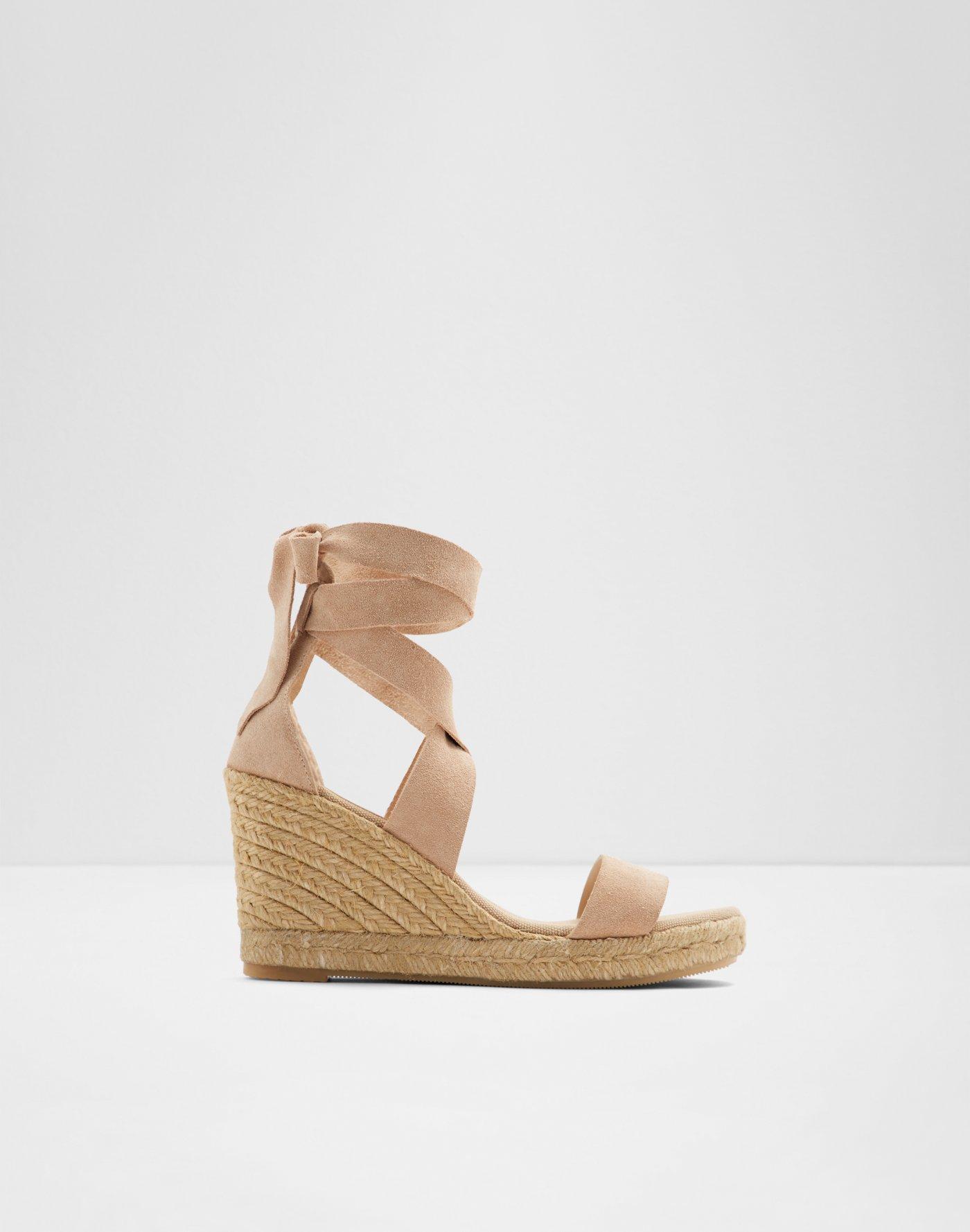 3cb10c23003 Wedge sandals