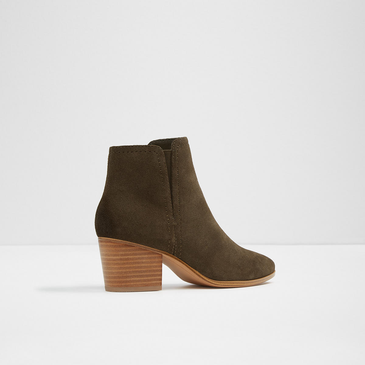 Womens Larissi Boots Aldo Free Shipping Many Kinds Of Buy Cheap Cheapest Best Authentic Wiki CkJpO