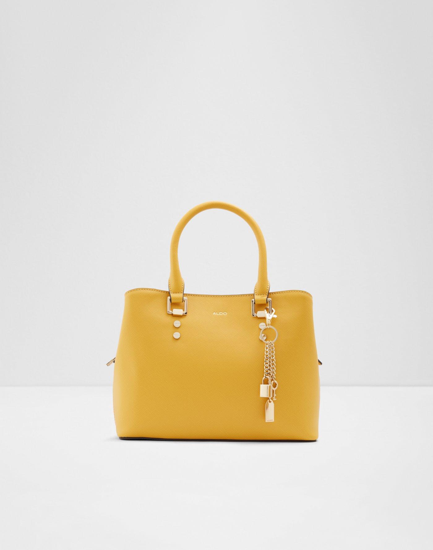 e6168888aa All Handbags