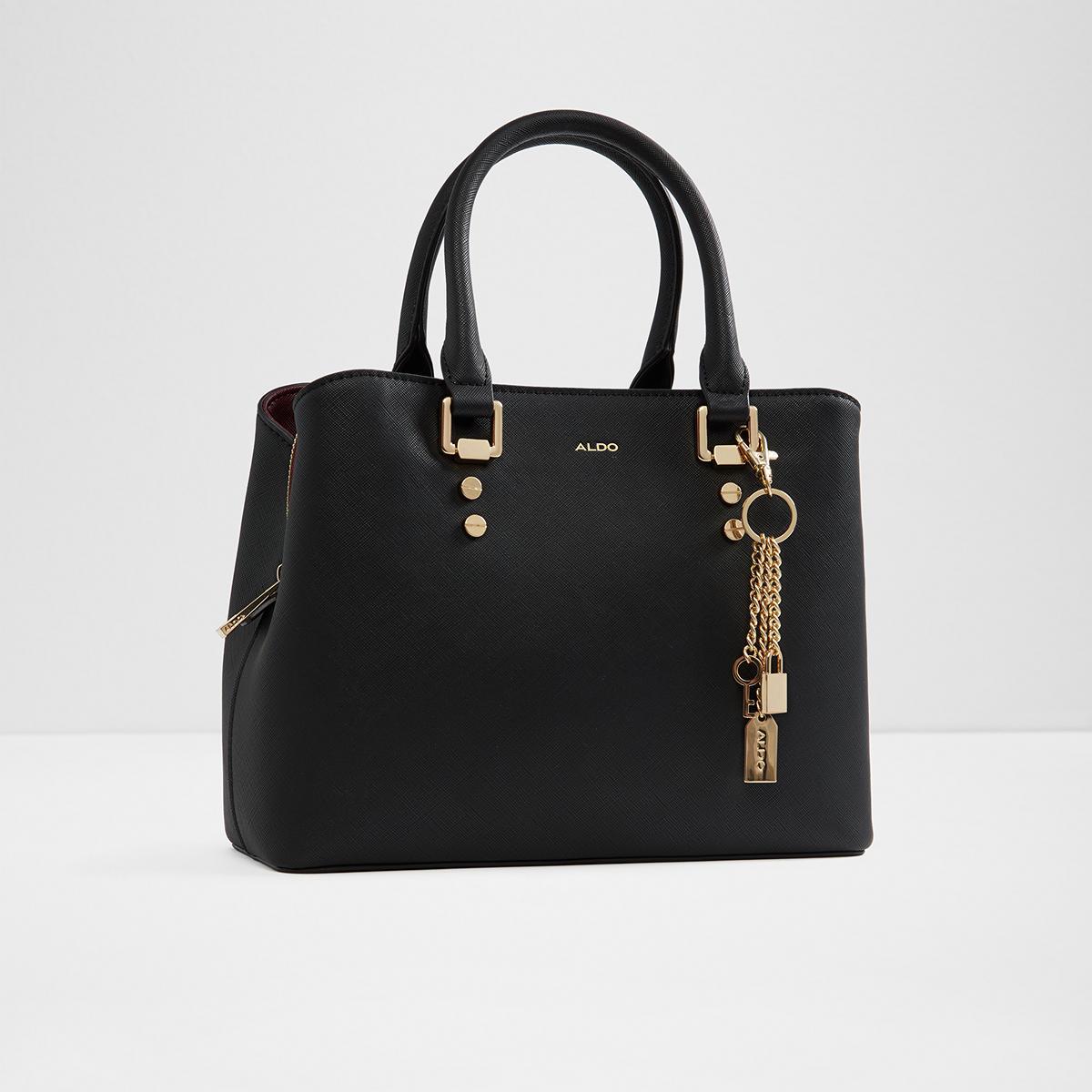 771311da57e Legoiri midnight black womens totes aldo canada jpg 1200x1200 Aldo bags  purses