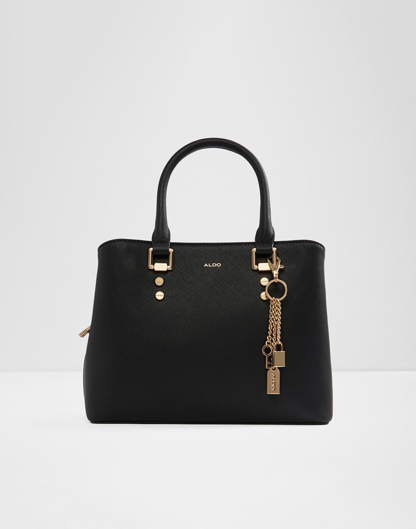 d8bd0b81e2d3 All Handbags