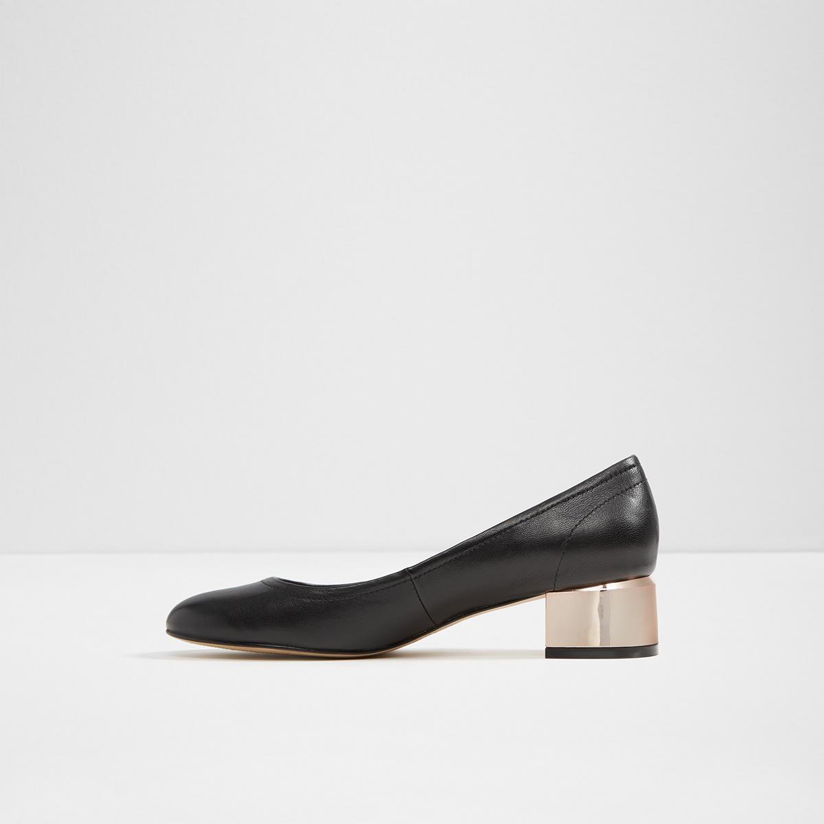 aldo shoes loafer menupages dc metro