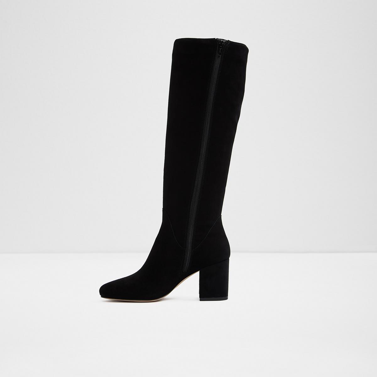Buy ALDO Lilinia Boots Online on United States AL087SH0RYILMY