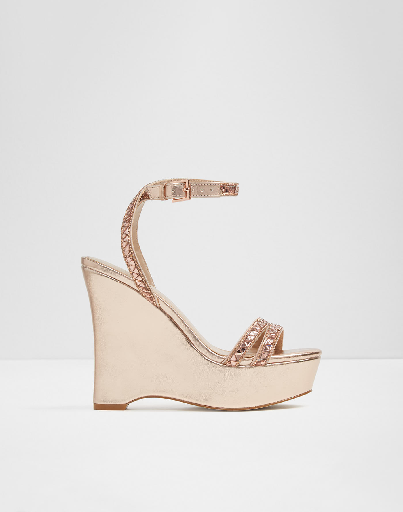 Aldo shoes online ph