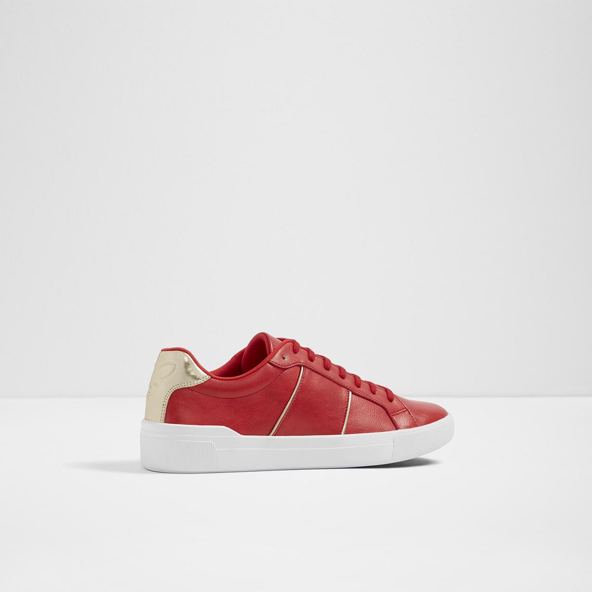 aldo shoes mr bojangles original artist