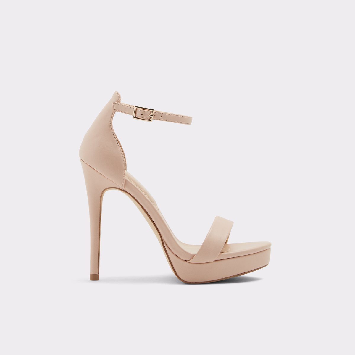 Women's Platforms | ALDO US | Tuggl