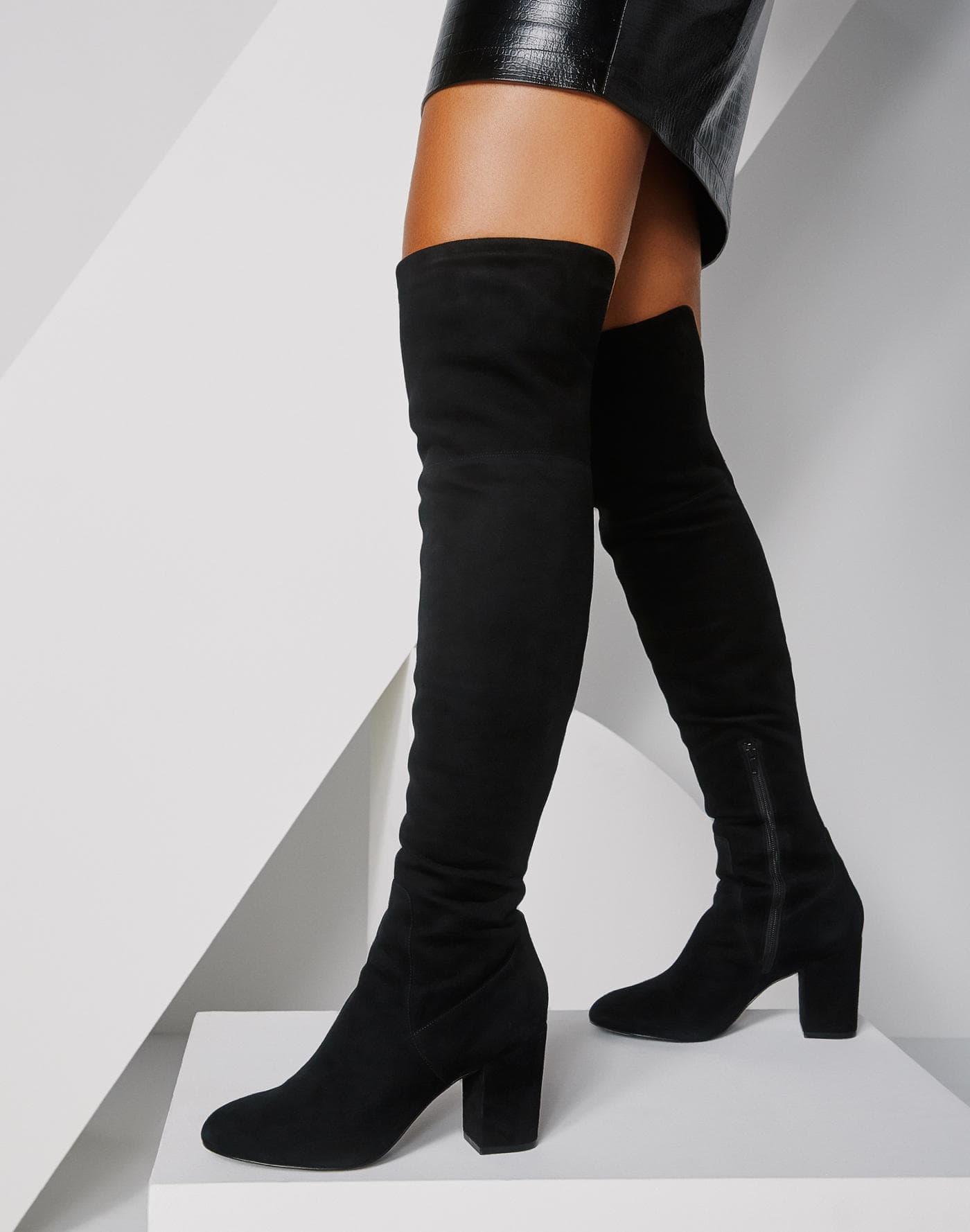 bc45e2435f9d Boots