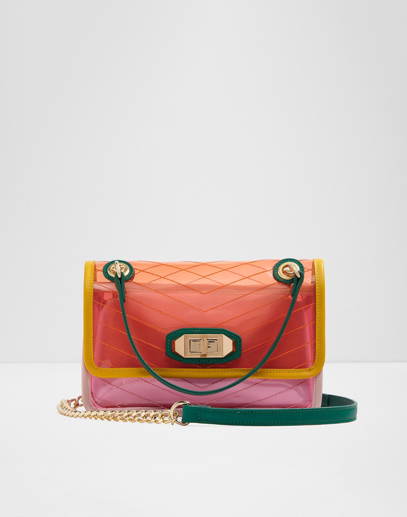 Handbags for Women   ALDO Canada 30c163041a