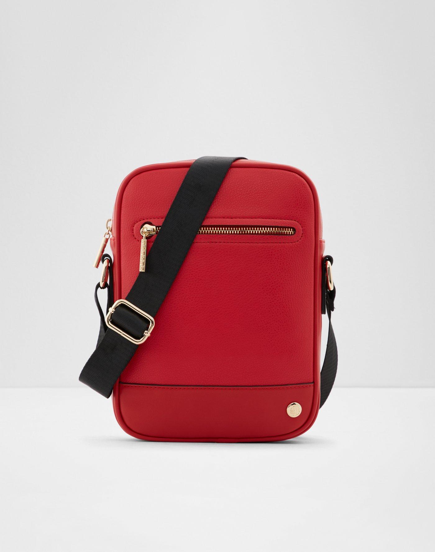 46e23c0c995f Bags   wallets
