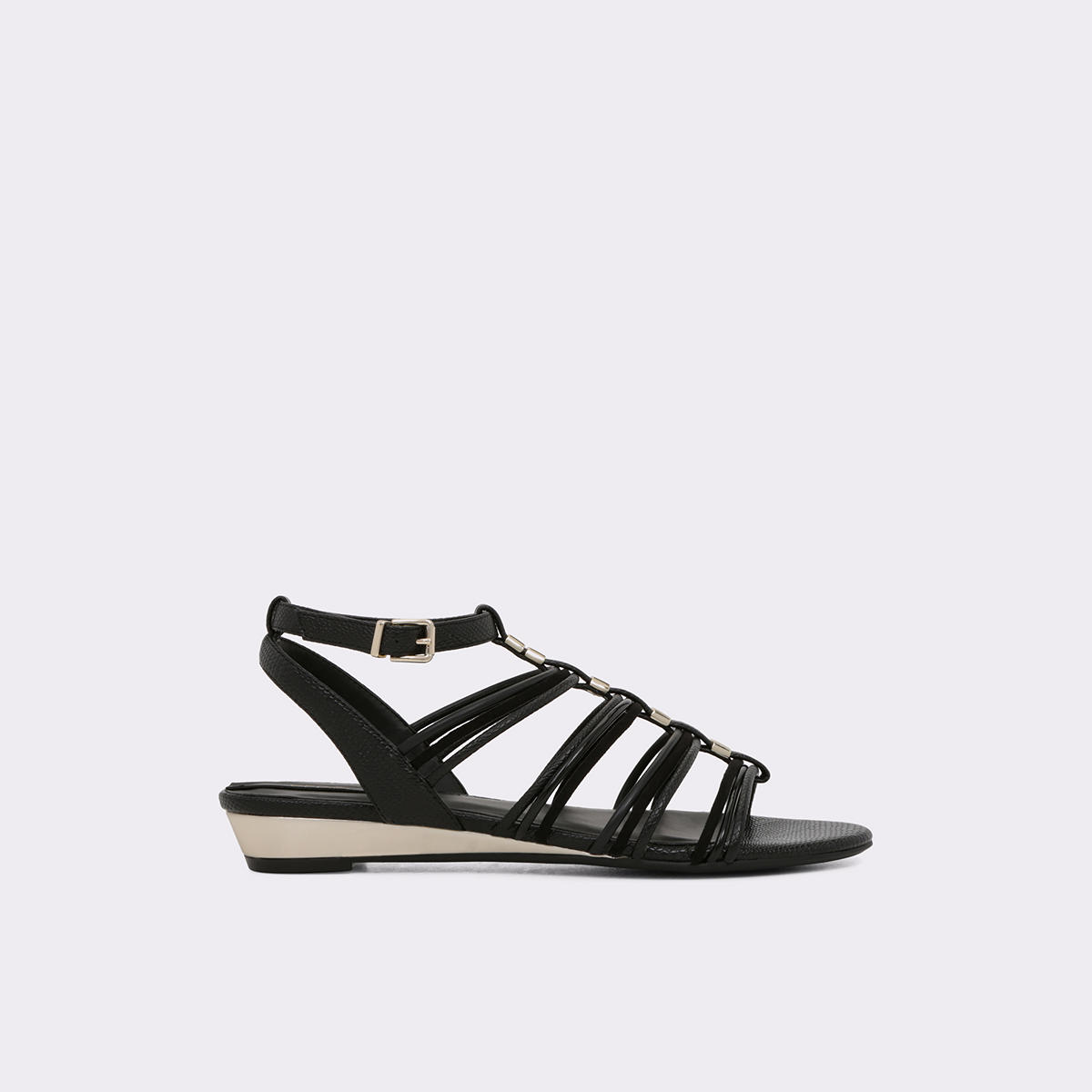 d71ef342958f Mazie Black Multi Women s Sandals