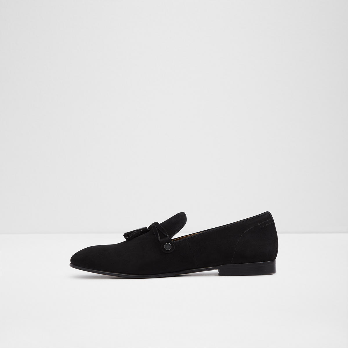 0515123d1b4d96 Mccrery Black Other Men s Loafers