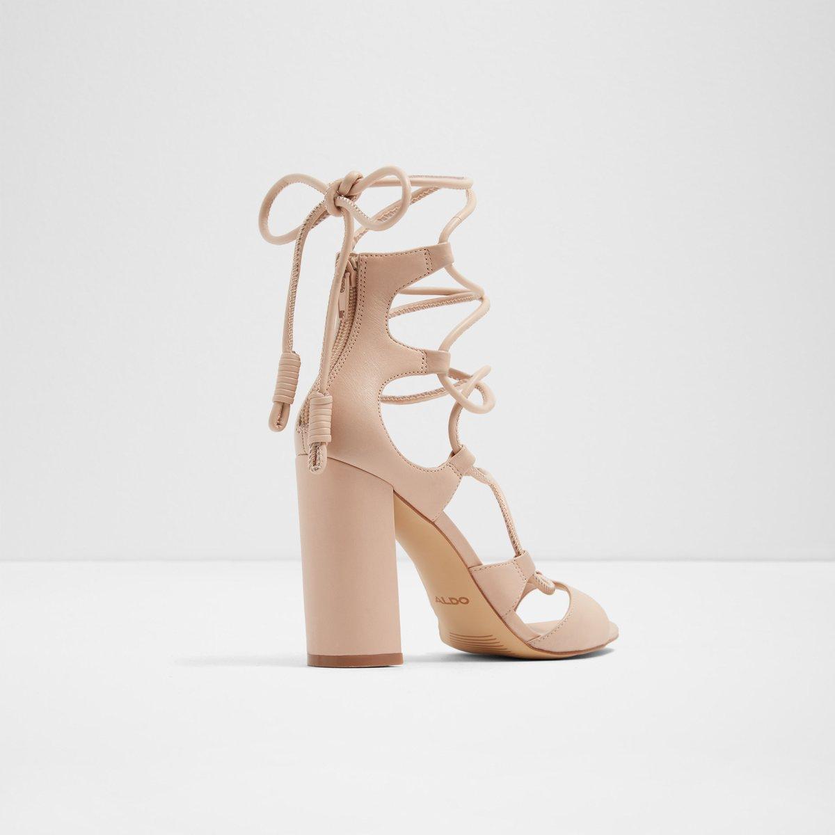 721c3727fbad Miadia Bone Women s Heeled sandals