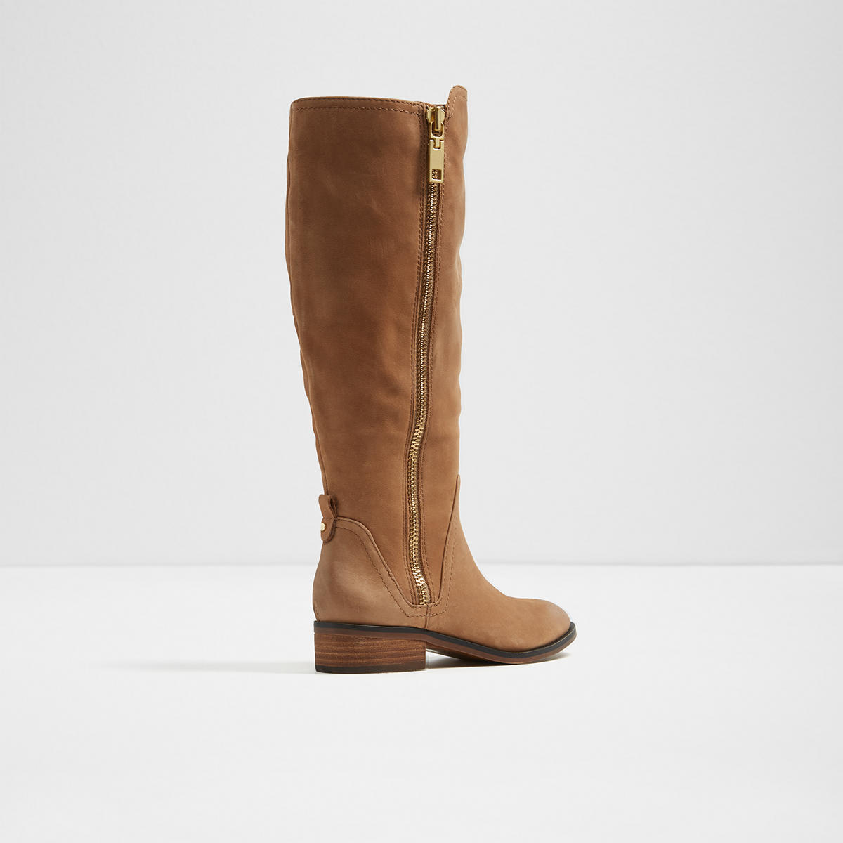 aldo shoes boots with narrow calf fitting