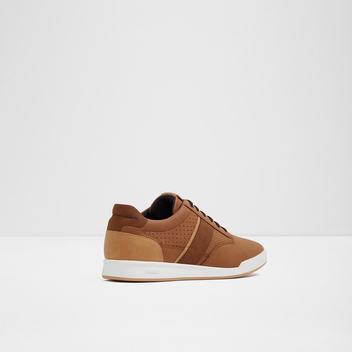 e250e213e10f25 Mireralla Cognac Men s Sneakers