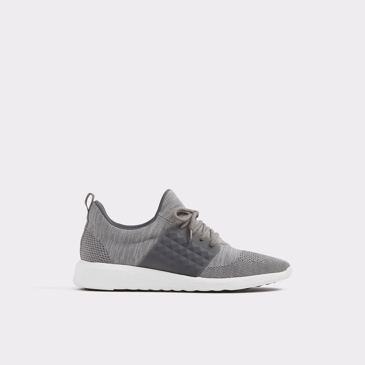 Perfect Cheap Online 100% Authentic Cheap Price Mens Mx.0 Slip on Trainers Aldo Cheap With Credit Card coUzQOM