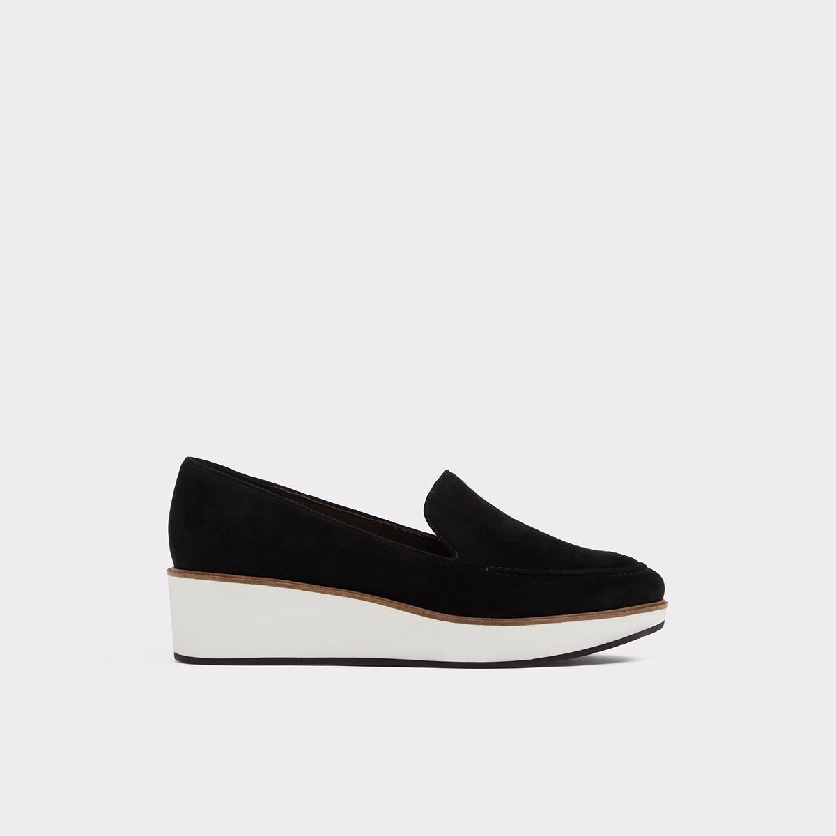 e4fa32789f3 Nydaedda Black Other Women s Heels
