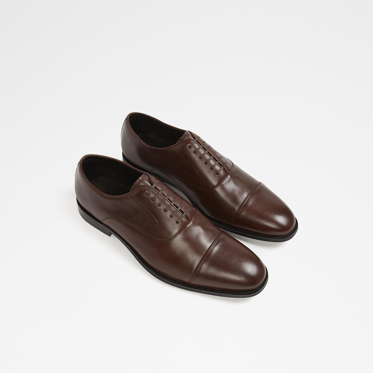 Aldo Dress Shoes Canada