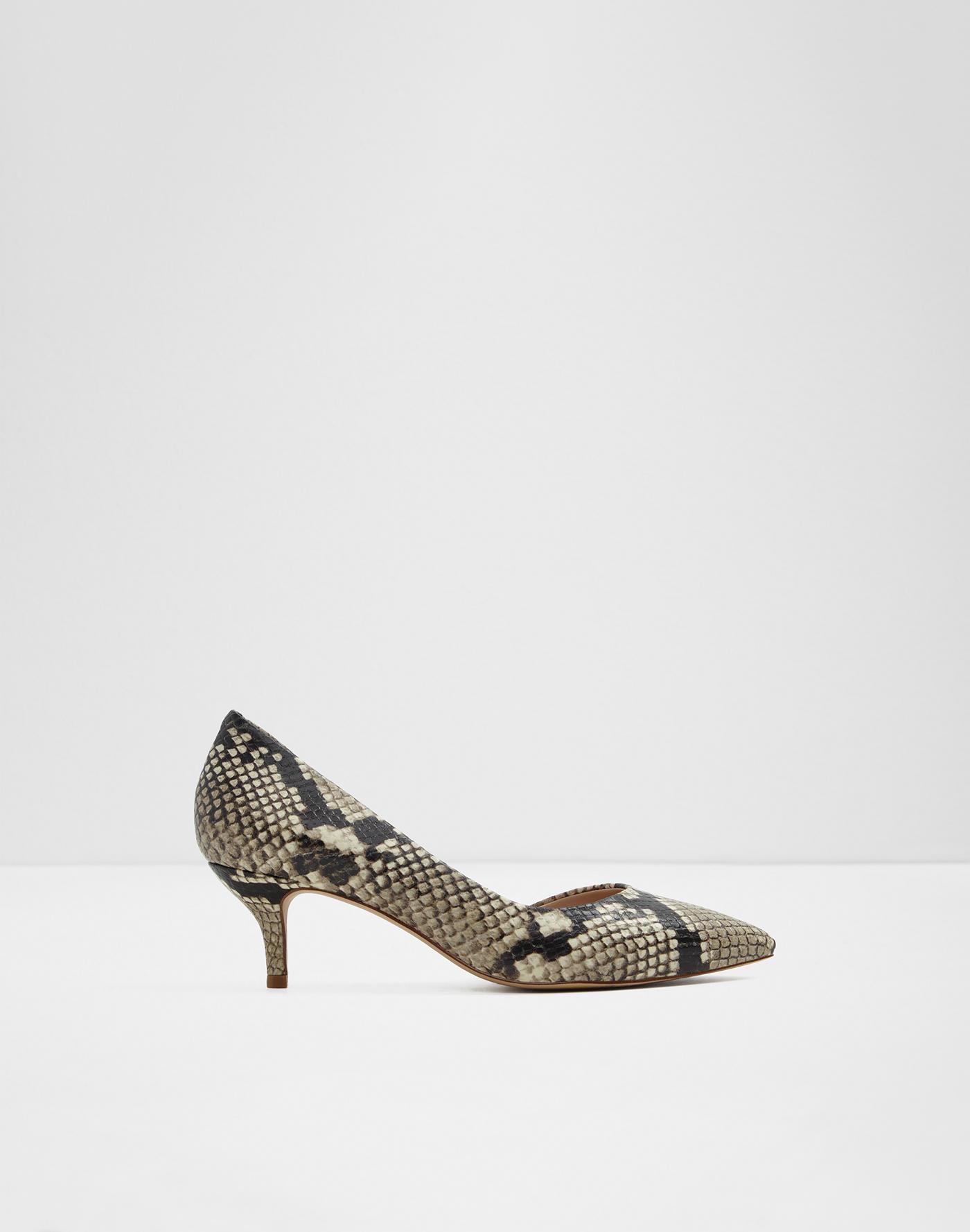 59b02beabf0 Nyderindra beige taupe main jpg 1400x1778 Mint green low heels