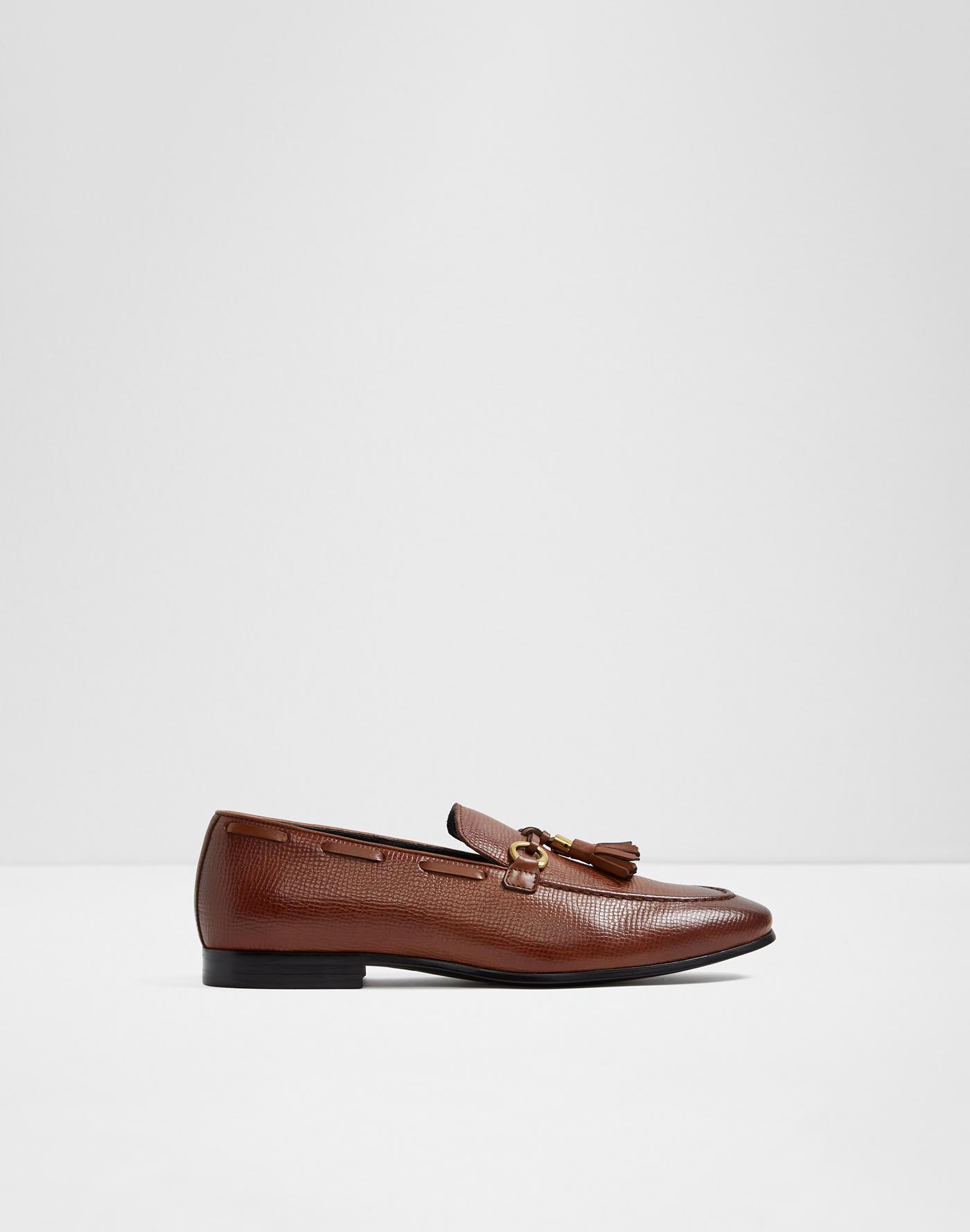 0bb843e1537 Dress shoes