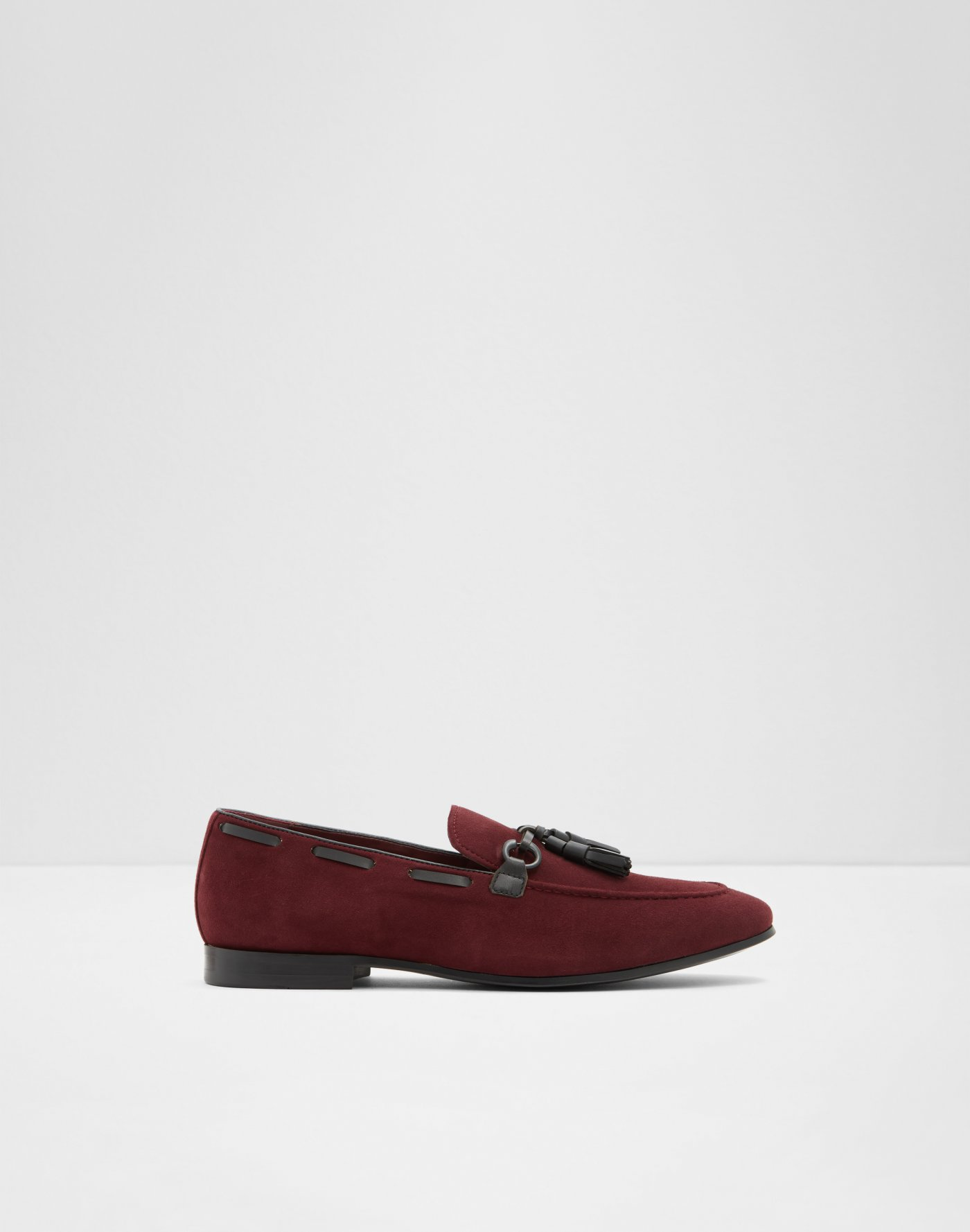 1d16b29763c Loafers