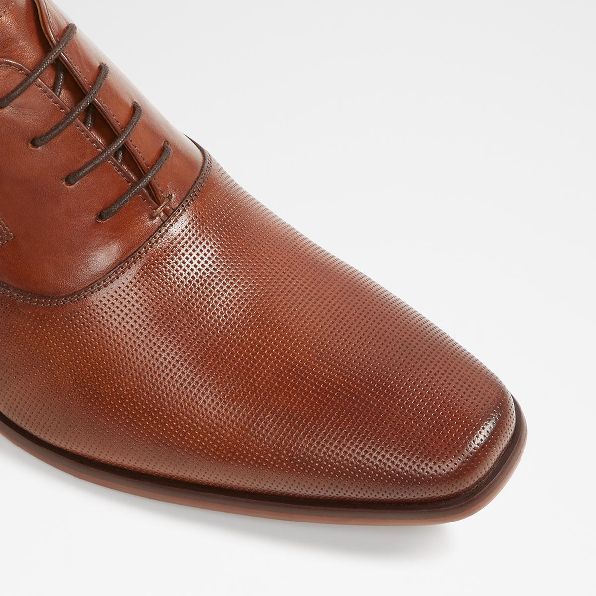 Oliliria Cognac Men S Dress Shoes Aldoshoes Com Us