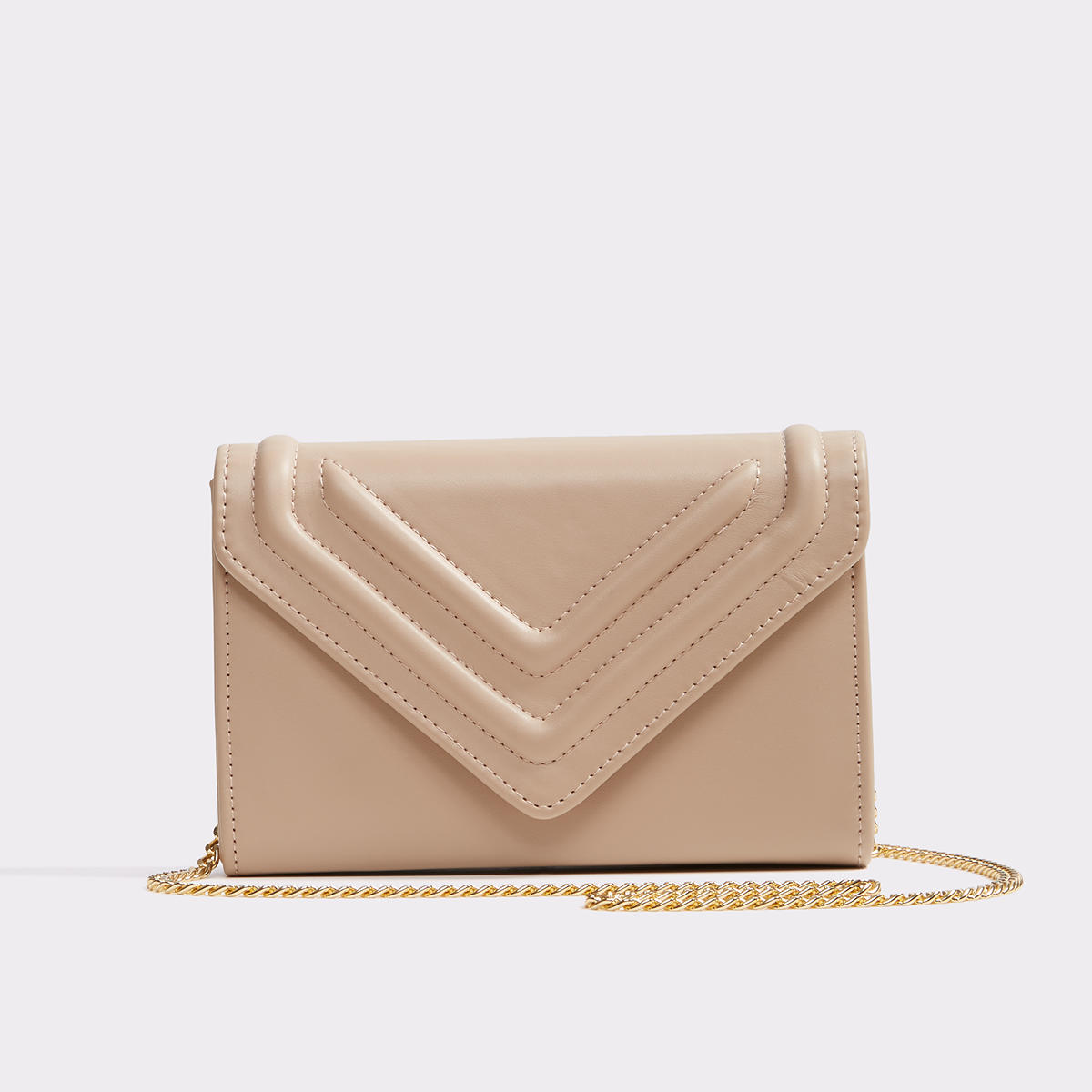 Pauliarbarei Natural Women's Clutches & evening | ALDO US at Aldo Shoes in Victor, NY | Tuggl