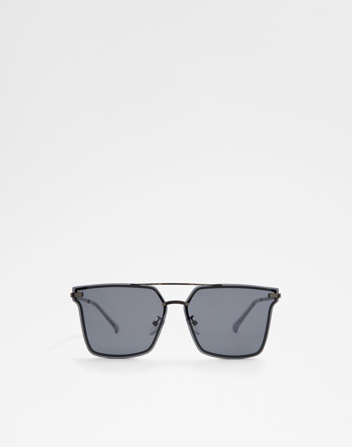 db40feba81c Sunglasses