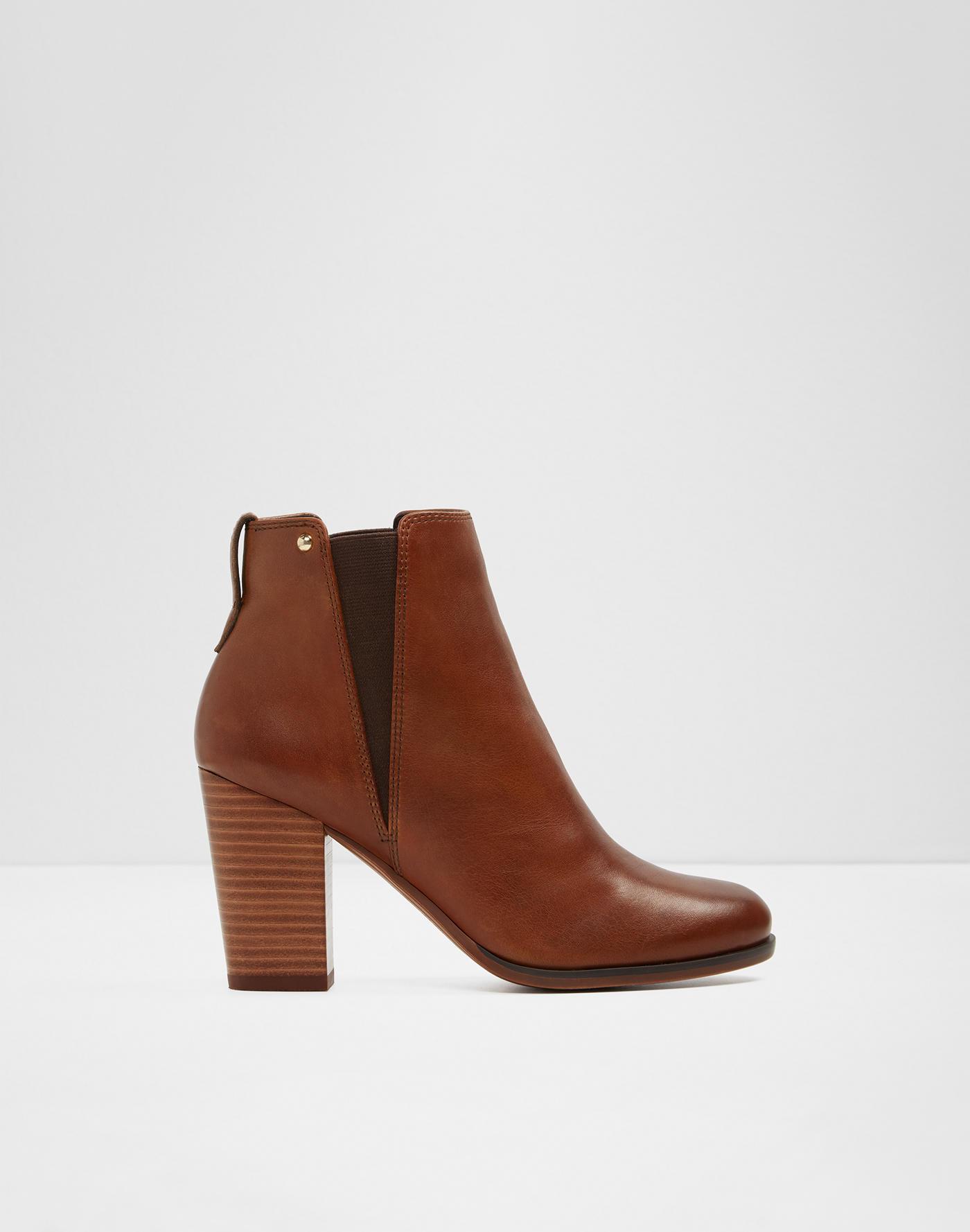 Boots  b86debca1b28
