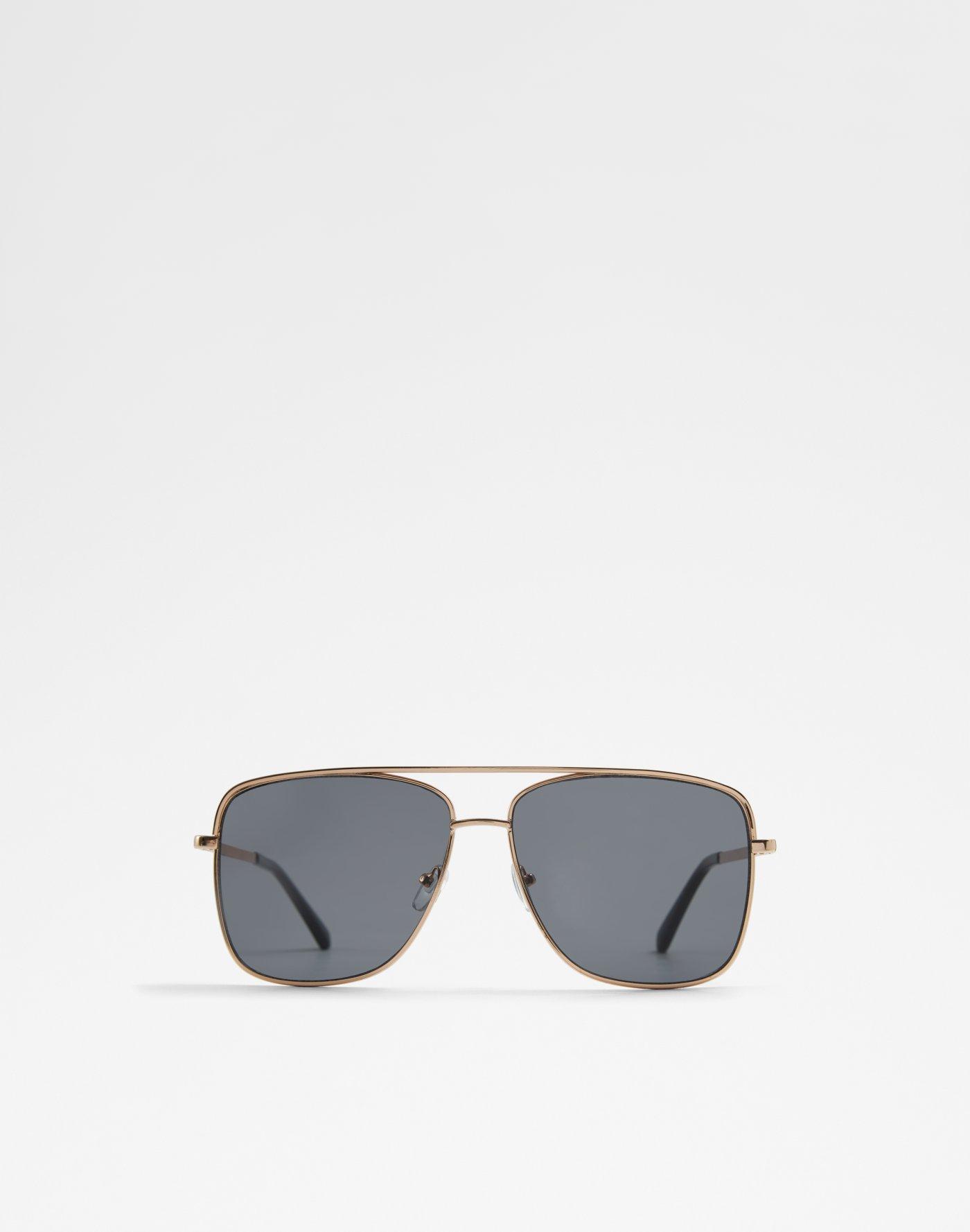 Sunglasses   Aldoshoes.com US 3ee7b83f625b